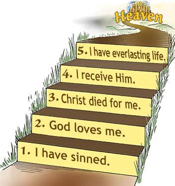 11_5-steps
